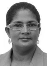 Candidato Silvana Oliveira 3621