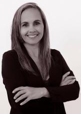 Candidato Silvana Ribeiro 1116