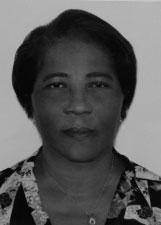 Candidato Silvandira Luz 3631