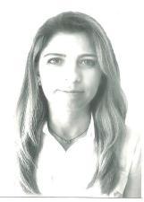 Candidato Simone Gomes 2712
