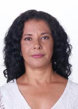 Candidato Simone Mendes 5566