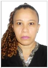 Candidato Simone Oliveira 2005