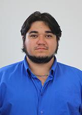 Candidato Sinval Silva 5117