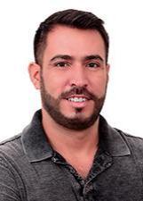 Candidato Solon Pinheiro 4300
