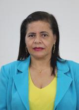 Candidato Sonja Vasconcelos 5177