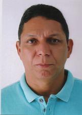 Candidato Targino Gondim 4363