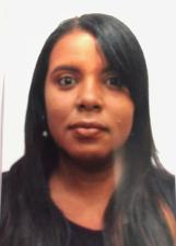 Candidato Tatiane Santos 3690