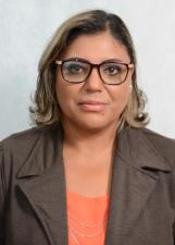 Candidato Telma Nonato 5095