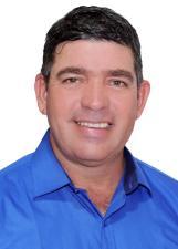 Candidato Tio Emilio 2733