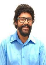 Candidato Tony Neiva 2578