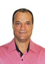 Candidato Valterio Lima 3169