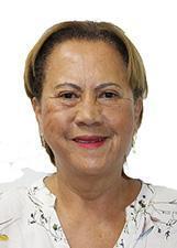 Candidato Vera Gomes 2527