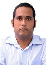 Candidato Victor Thiago 9035