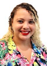 Candidato Viviane Paim 4423