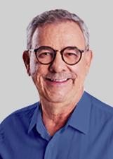 Candidato Waldenor Pereira 1322