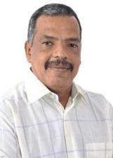 Candidato Wilson Gomes 3313