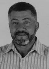 Candidato Zé Caloi 3655