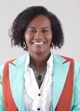 Candidato Célia Sacramento 18