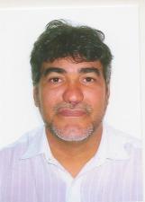 Candidato Francisco José 188