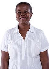 Candidato Dona Mira 50