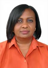 Candidato Dra. Antonia 28