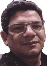 Candidato Silvano Alves 29
