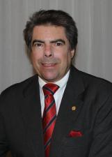 Candidato Léo da Silva Alves 54