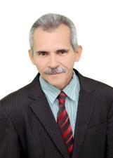 Candidato Abreu 28100