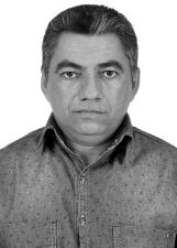 Candidato Adail da Lagoa Seca 19678