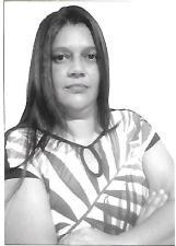 Candidato Adriana Araujo 36258