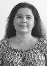 Candidato Adriana Coutinho 50777