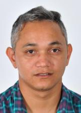 Candidato Adriano da Saúde 51155