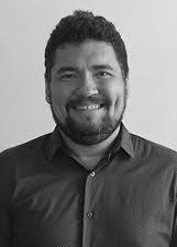 Candidato Alexandre Mapurunga 50000