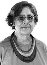 Candidato Alice Oliveira 13456