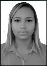 Candidato Amanda Alves 51114
