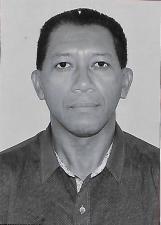 Candidato Assis Silva 36500