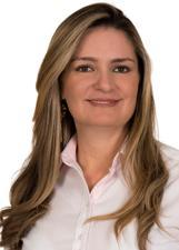 Candidato Augusta Brito 65700