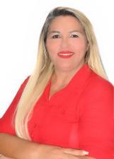 Candidato Aurea Camilo 54987