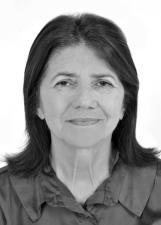 Candidato Aureny Braga 22999