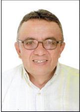 Candidato Batista Mota 44444