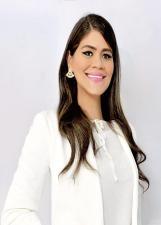 Candidato Bruna Ribeiro Teles 12139
