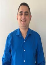 Candidato Cabo Perote 70170