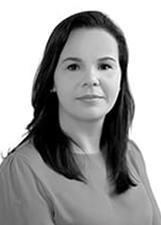 Candidato Carmila Fonteles 90977
