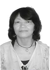 Candidato Chinesa Cabeleireira 36233