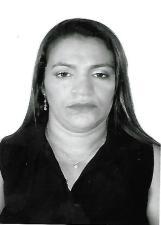Candidato Cleide Sousa 36432
