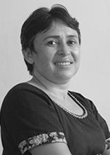 Candidato Cleidilene Oliveira 50100