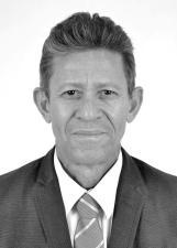 Candidato Cosme Sergio 43123