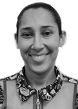 Candidato Débora Ribeiro 90088