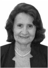 Candidato Denise Regadas 17447
