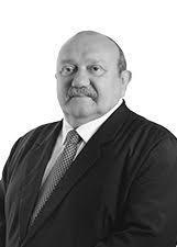 Candidato Dep Fernando Hugo - Dr. Hugo 11111